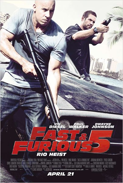 fast and furious 5-fast 5