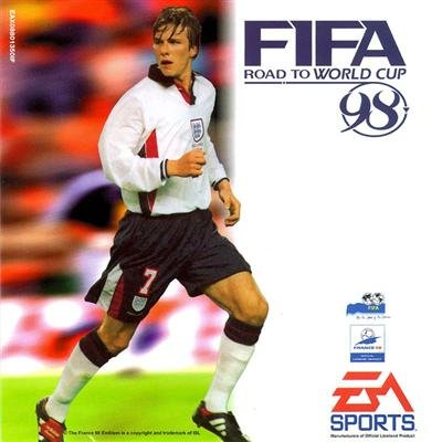fifa 98 full game download