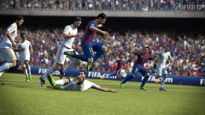 Messi vs Ozil FIFA 13_656x369